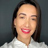 Luana Grigoleti.png