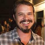 Luis Mauch - Embaixador - Time Inovaçã