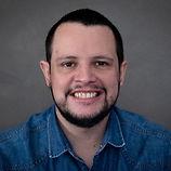 Gabriel Sartor.jpg
