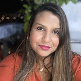 Marcela Pires.png