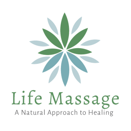 Logo-Blue-LifeMassage.png