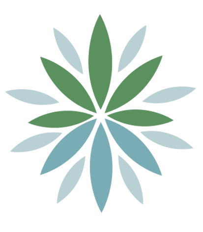 LogoMark-Blue-LifeMassage.png