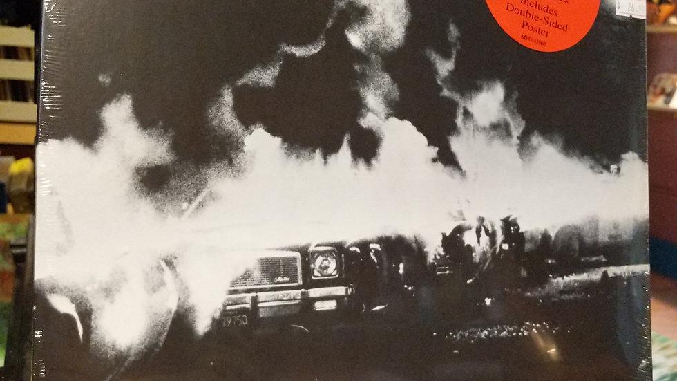 Dead Kennedys - Fresh Fruit for Rotten Vegetables (2018 Remastered Reissue)