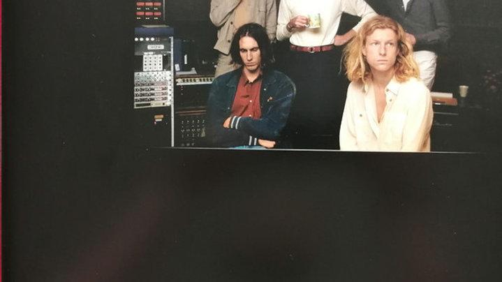Parcels Live Vol. 1 (Double LP)