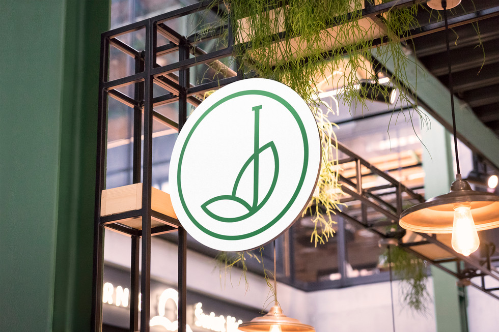 Shop Sign Mockup.jpg