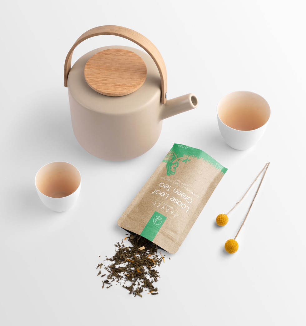 free-hotleaf-tea-branding-mockup_edited.