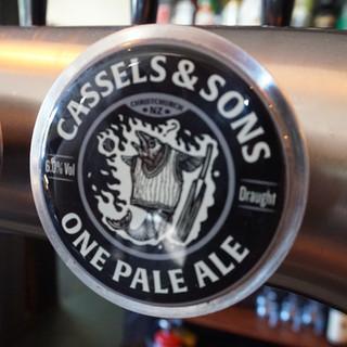 Cassels Badge.jpg