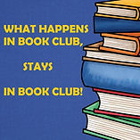 stays in book club from pixabay edited.j