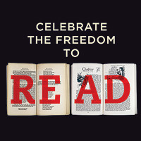 What is a banned book and why do we celebrate it?
