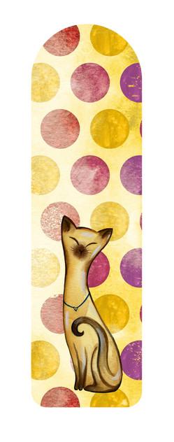 A bookmark-2726804_1920 3 pixabay