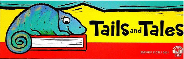 Tails and Tales logo.jpg