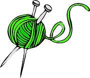 knitting-23679_1280 pixabay.jpg