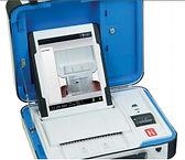 Voting machine 2 jpeg.jpg