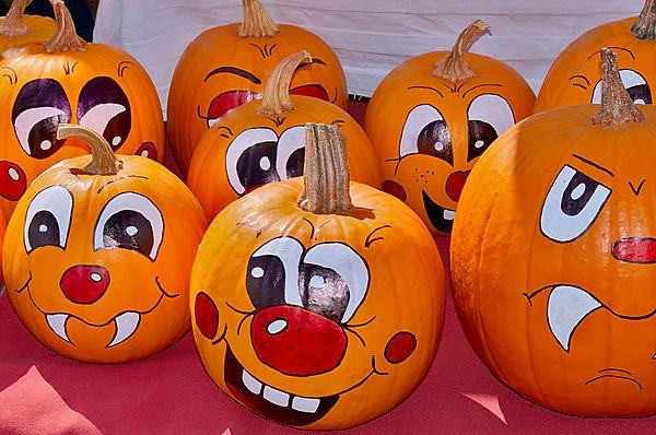 pumpkin-g2309152ca_1920.jpg