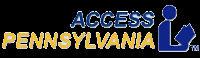 Accesspa.jpg