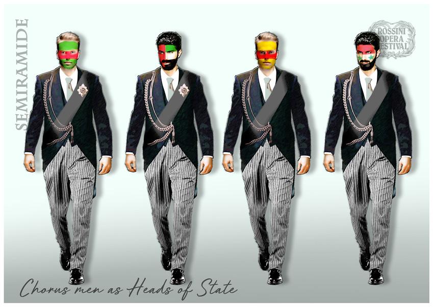 chorus men hads of state.jpg