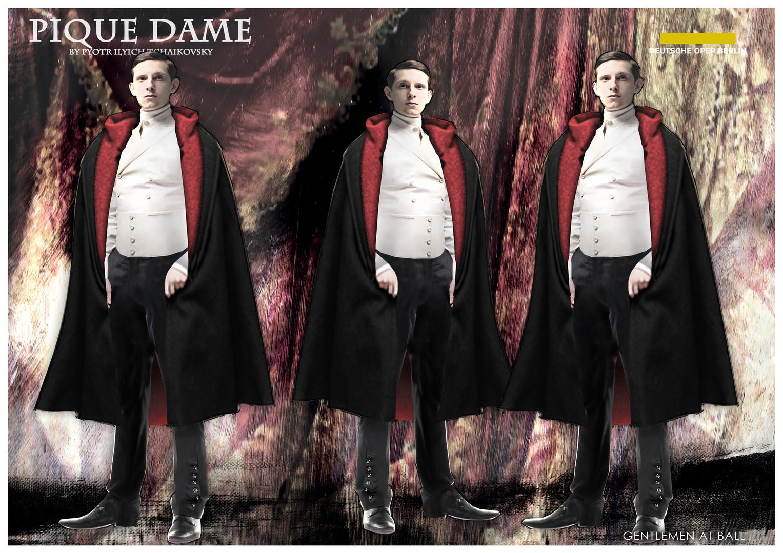 PIQUE DAME_Costume_GENTLEMEN AT BALL.jpg