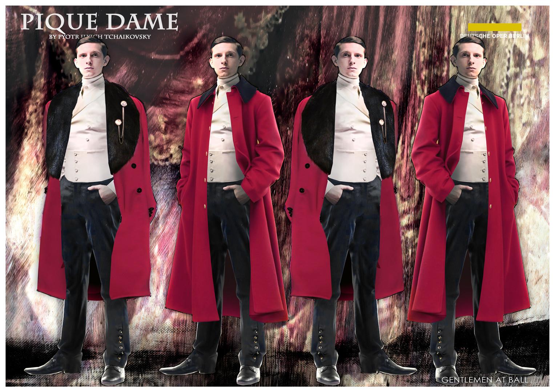 PIQUE DAME_Costume_GENTLEMEN AT BALL 2.j