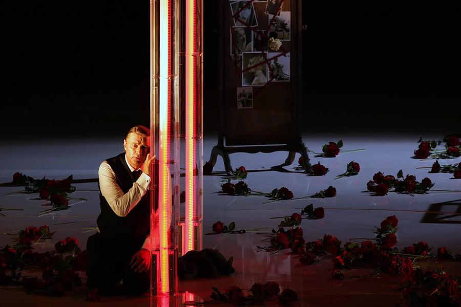 teatro.it-tote-stadt-Klaus-Florian-Vogt.