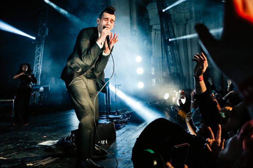NME_Awards2020_AFord-1034.jpg