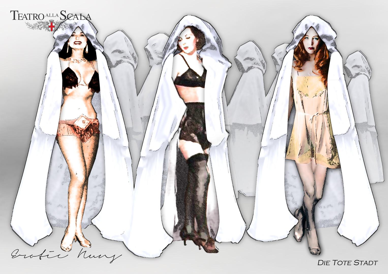 15 Erotic Nuns.jpg