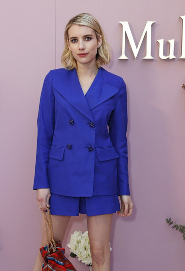emma-roberts-mulberry-beyond-heritage-ss
