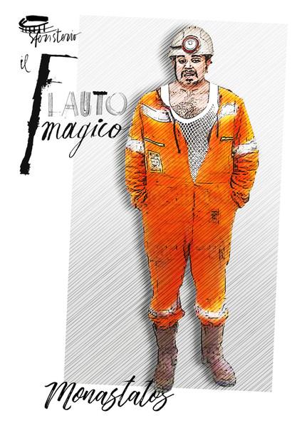 FLAUTO_Costume_Verticale_18.06.18 (dragg