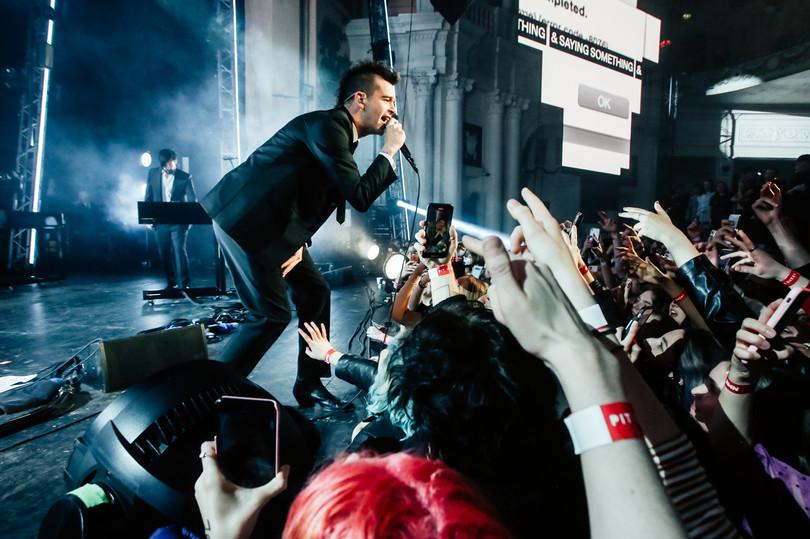 NME_Awards2020_AFord-0741.jpg