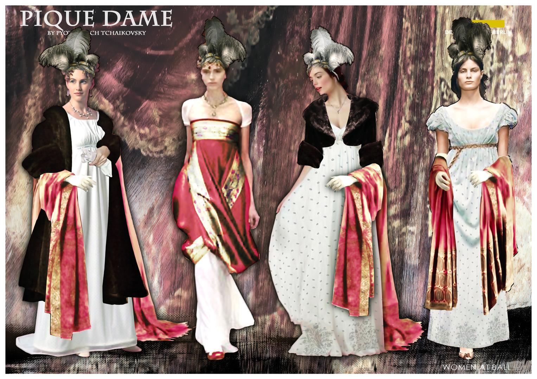 PIQUE DAME_Costume _ R2.jpg