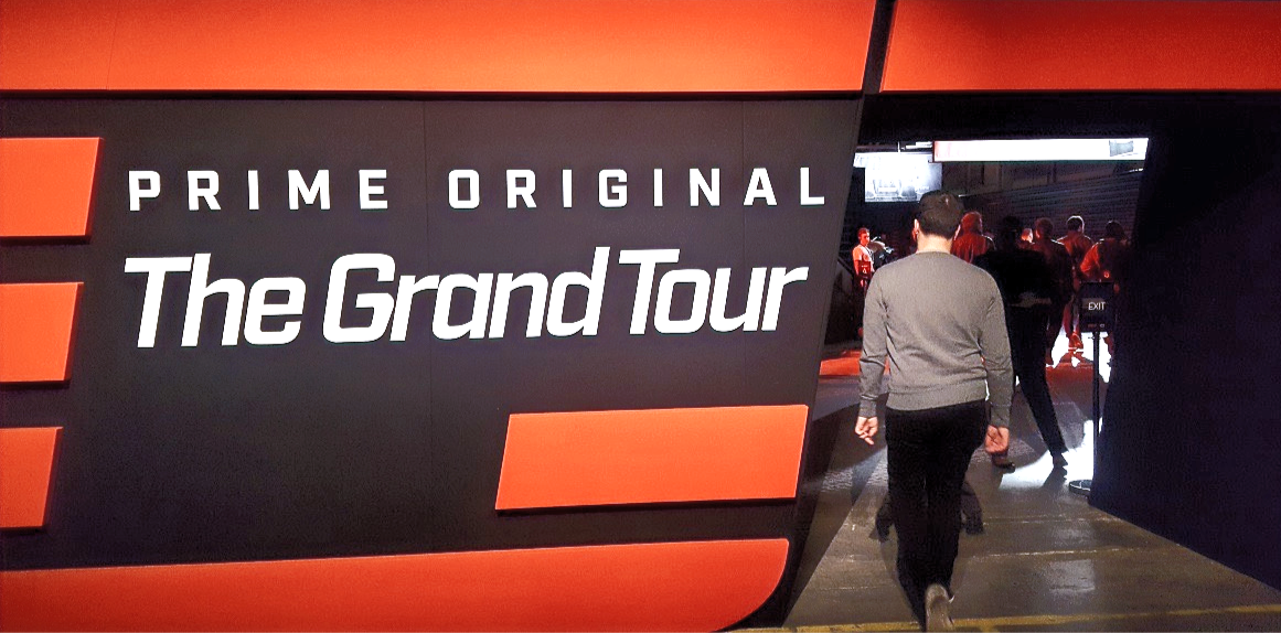 The-Grand-Tour-Launch-2_edited.png