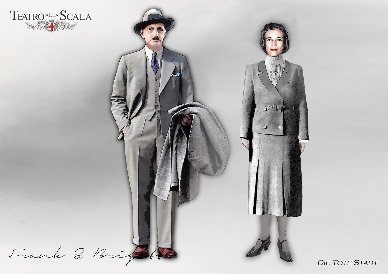 01 Frank & Brigitta_REVISED.jpg