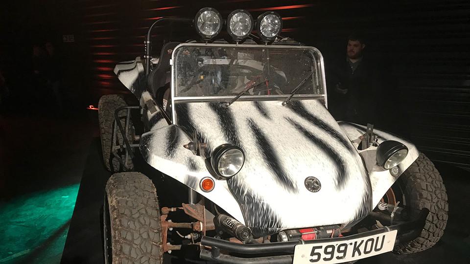 desert-buggy.jpg