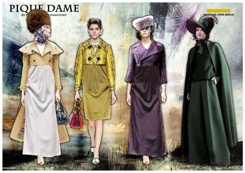 PIQUE DAME_Costume_WOMEN 3.jpg