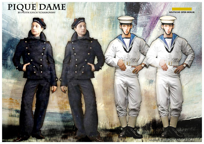 PIQUE DAME_Costume_SAILORS.jpg