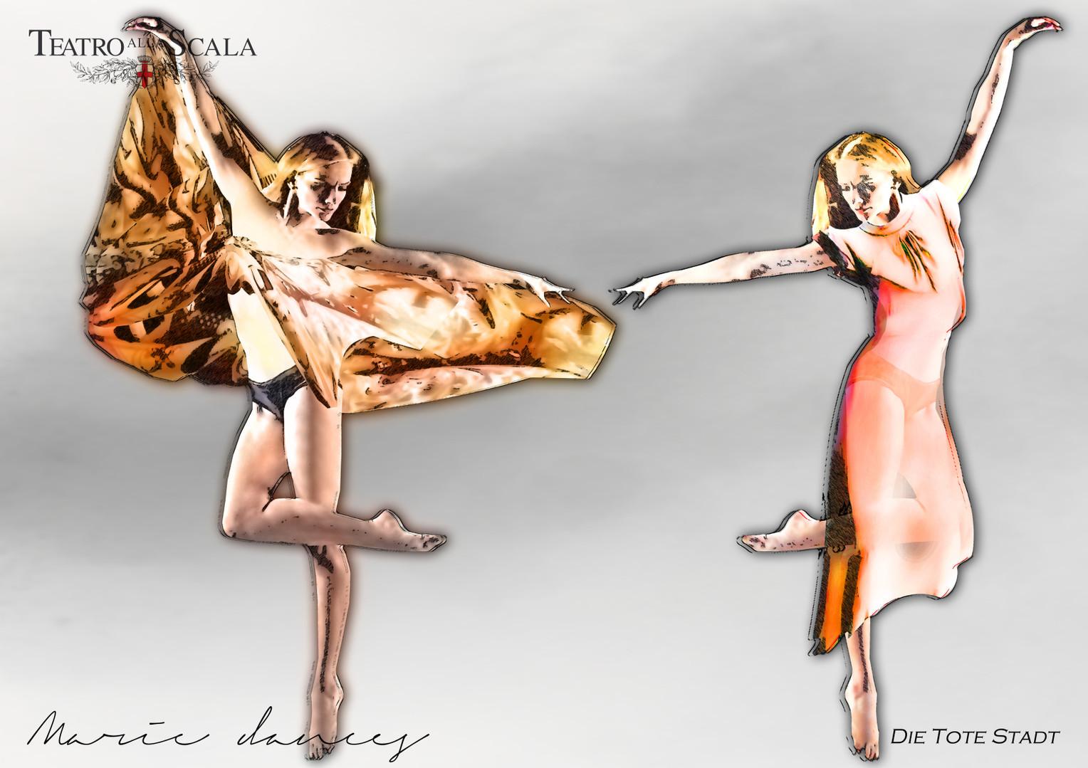 MARIETTA DANCING.jpg