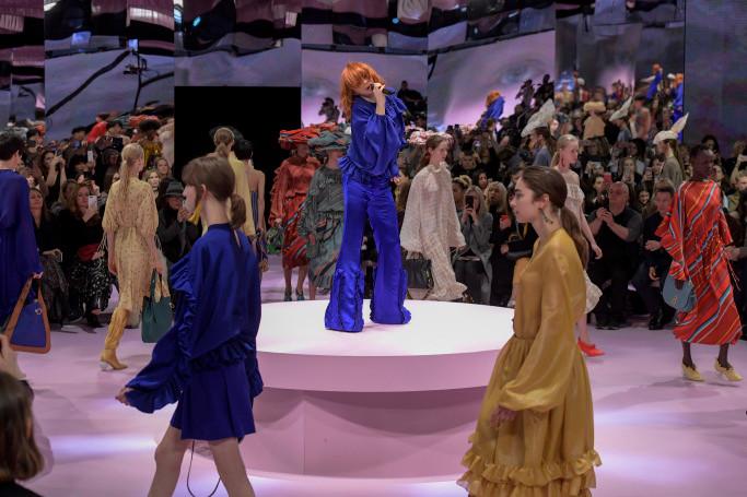 mulberry-rtw-fall-2018-london-fashion-we