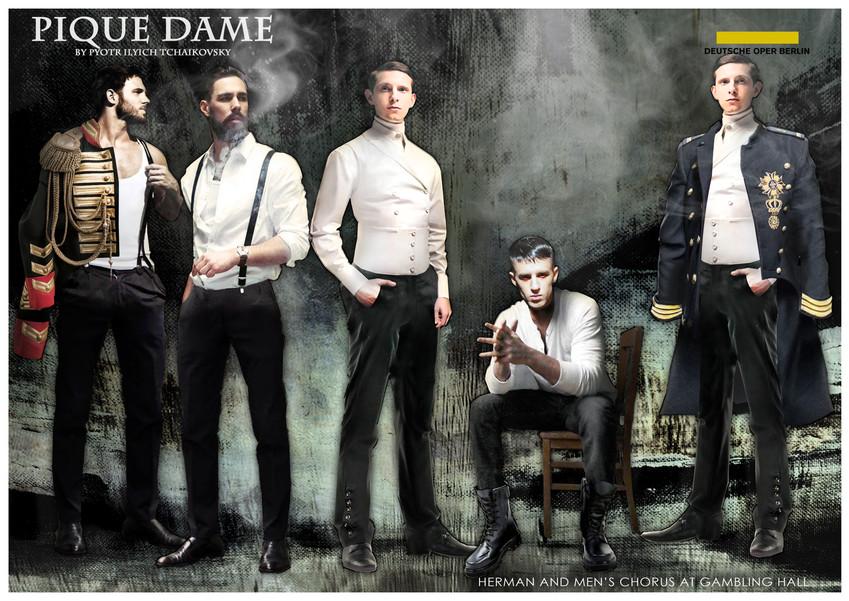 PIQUE DAME_Costume _GAMBLING HALL 2.jpg