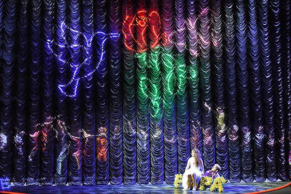 TeatroPergolesi_DonGiovanni_04aa.jpg