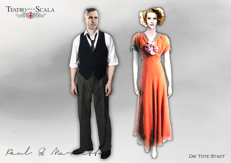 04 Paul & Marietta.jpg