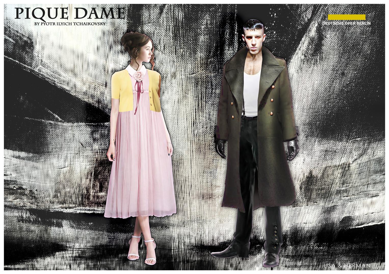 PIQUE DAME_Costume_LISA & HERMAN.jpg