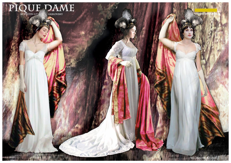 PIQUE DAME_Costume _ R1.jpg