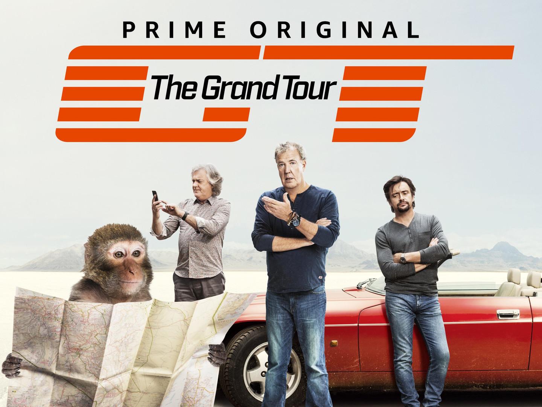 amazon-extends-the-grand-tour-to-season-