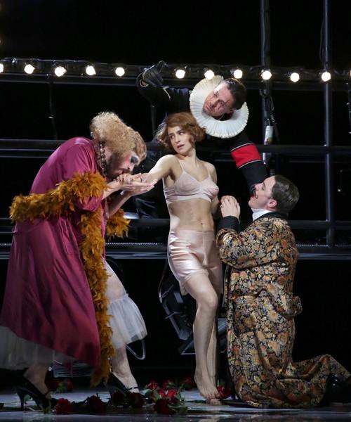 teatro.it-die-tote-stadt-ph-brescia-amis
