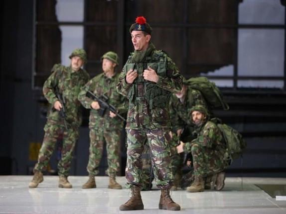 Macbeth-2.jpg