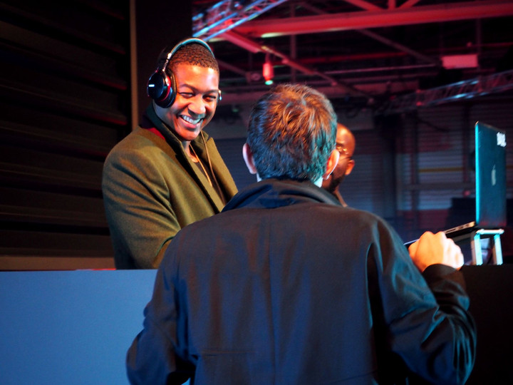 RICKY-AND-MELVIN-DJS.jpg