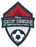 Disney_Soccer_Showcase_Logo_Updated_July