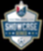visitRaleigh-Series-Logo.png