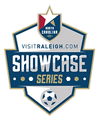 visitRaleigh-Series-Logo.png