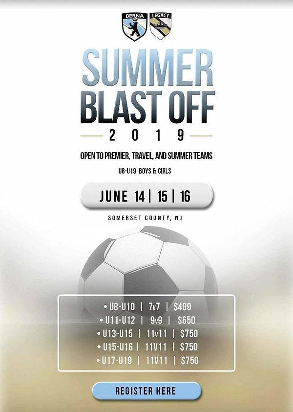 Berna-Legacy-Summer-Blast-Off-Image-.jpg
