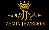 Jaymin Jewelers.png